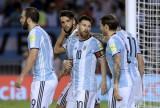 Messi ghi bàn, Argentina đánh bại Chile