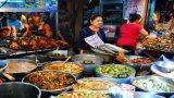 Những điểm đến thiên đường dành cho các tín đồ ẩm thực