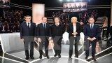 Có đến 43% cử tri Pháp vẫn chưa chọn được ứng cử viên Tổng thống
