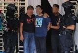 Malaysia bắt 9 đối tượng liên quan đến Nhà nước Hồi giáo IS