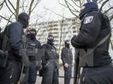 Cảnh sát Đức bất lực dù biết trước âm mưu vụ khủng bố bằng xe tải?