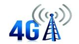 Các nhà mạng chạy đua phủ sóng 4G