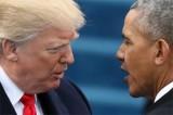 """Tổng thống Mỹ Trump bị """"phản pháo"""" liên tiếp sau hơn 2 tháng nhậm chức"""