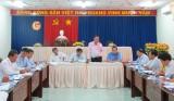 HĐND tỉnh Long An giám sát Sở Văn hóa-Thể thao và Du lịch