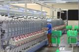 Công ty Dệt Đông Quang: Tập trung sản xuất, chăm lo đời sống công nhân