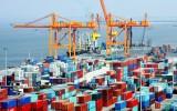 Quý 1, xuất khẩu Việt Nam đạt gần 44 tỷ USD