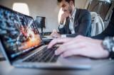 Tình báo Mỹ: 'bom máy tính' qua mặt an ninh sân bay!