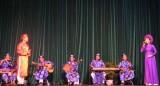 Long An: Quy tụ nhiều nghệ nhân dân gian tham gia Festival Đờn ca tài tử tại tỉnh Bình Dương
