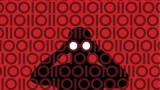 Gần 7.000 trang/cổng thông tin điện tử VN bị tấn công năm 2016