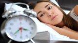 10 điều thú vị có thể bạn chưa biết về giấc ngủ