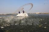 PCI của các tỉnh Đồng bằng sông Cửu Long tăng mạnh