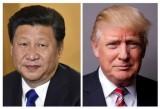 Cuộc gặp định hình lại quan hệ Mỹ-Trung thu hút sự quan tâm đặc biệt