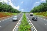 Nhà nước hỗ trợ 55.000 tỷ đồng làm cao tốc Bắc - Nam