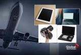 Mỹ sẵn sàng mở rộng lệnh cấm các thiết bị điện tử trên máy bay