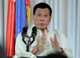 Chuyên gia hoài nghi việc Philippines triển khai quân ở Biển Đông