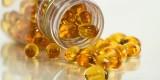Liệu pháp gene sản sinh Omega 3 giúp điều trị bệnh tiểu đường tuýp 1