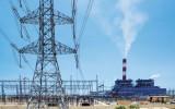 Đến năm 2020, nhiệt điện than chiếm khoảng 50% tổng sản lượng điện