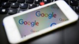 """Google sử dụng thẻ kiểm tra sự thật để lọc """"tin tức giả"""""""