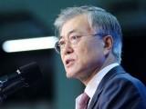 Hàn Quốc: Ứng cử viên tổng thống lo ngại Mỹ tấn công Triều Tiên
