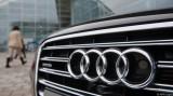 Audi Việt Nam bàn giao lô xe đầu tiên phục vụ APEC 2017