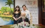 Khai trương Khu trưng bày Tượng sáp văn nghệ sĩ Việt Nam