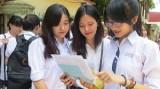 Hôm nay, công bố Dự thảo chương trình giáo dục phổ thông tổng thể