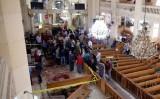 Quốc hội Ai Cập phê chuẩn lệnh tình trạng khẩn cấp trên toàn quốc