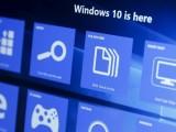 Các tính năng mới nổi bật trên bản cập nhật Windows 10 Creators Update
