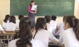 Kiến Tường: Sẵn sàng cho kỳ thi THPT Quốc gia 2017