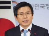 Lãnh đạo Hàn Quốc cảnh báo về hành động khiêu khích của Triều Tiên