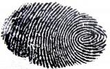 Công nghệ dấu vân tay, gót chân asin của điện thoại thông minh
