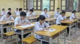 Băn khoăn về chương trình giáo dục phổ thông tổng thể