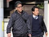 Việt Nam sẽ phối hợp với Nhật đưa kẻ sát hại bé Nhật Linh ra xét xử