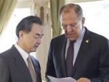 Trung Quốc nhờ Nga giúp hạ nhiệt căng thẳng ở Bán đảo Triều Tiên