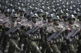 Yonhap: Triều Tiên đã thành lập các lực lượng đặc nhiệm