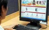 Mua sắm trực tuyến: Tiện lợi nhưng phải cảnh giác