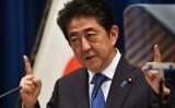 Nhật Bản dự phòng trường hợp khủng hoảng Triều Tiên và làn sóng tị nạn