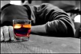 3 năm có 634 người bị ngộ độc rượu, bia phải nhập viện