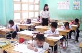 Giám sát chính sách, pháp luật đối với đội ngũ nhà giáo và cán bộ quản lý giáo dục huyện Đức Huệ