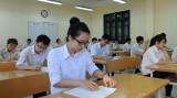 Vì sao thí sinh chọn thi các môn Khoa học xã hội bất ngờ tăng mạnh?