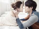"""8 lời khuyên giúp bạn thăng hoa hơn khi """"yêu"""""""