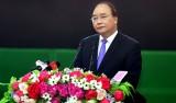 Thủ tướng tin tưởng sẽ có kỳ tích sông Tiền, sông Hậu ở Trà Vinh