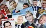 Báo chí quốc tế nhận định về kết quả bầu cử Tổng thống Pháp vòng 1