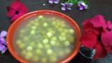 Chè hạt sen giải nhiệt ngày hè