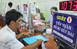 Cần Giuộc: Nhiều nỗ lực cải cách hành chính