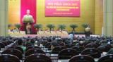 Hội thảo về những đóng góp to lớn của Đại tướng Văn Tiến Dũng