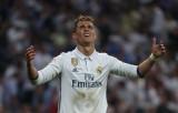 """2h30 ngày 27/4: Real Madrid có sụp đổ sau """"siêu kinh điển""""?"""