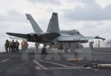 Nhật Bản và Mỹ thông báo hủy cuộc tập trận trên không