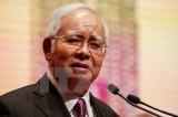 Thủ tướng Malaysia kêu gọi ASEAN thúc đẩy quan hệ hợp tác