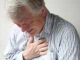 Tóc bạc và nguy cơ tim mạch ở nam giới